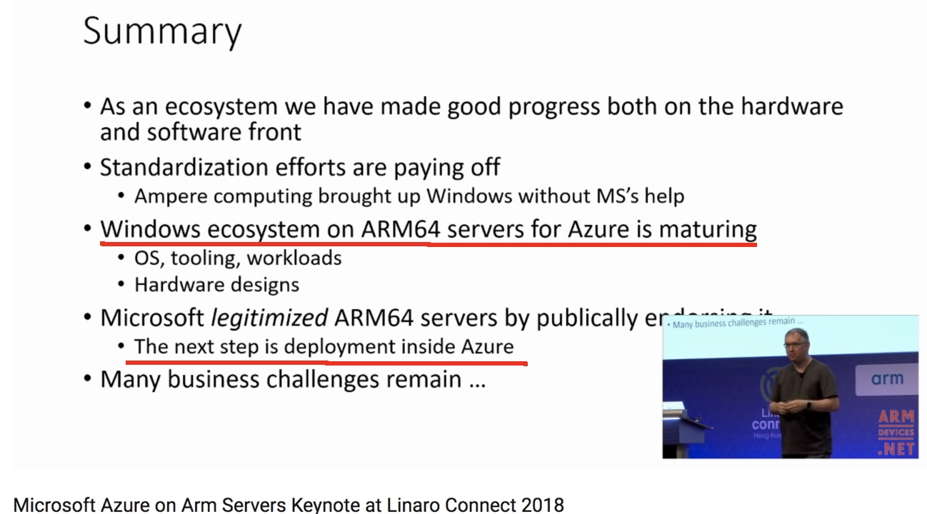public/images/cloud/linaro_hkg18__microsoft__arm64_server_summary__small.jpg