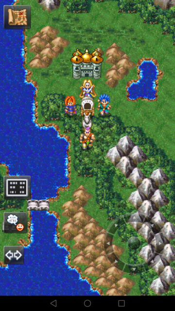 Dragon_Quest_VI__map__small.png
