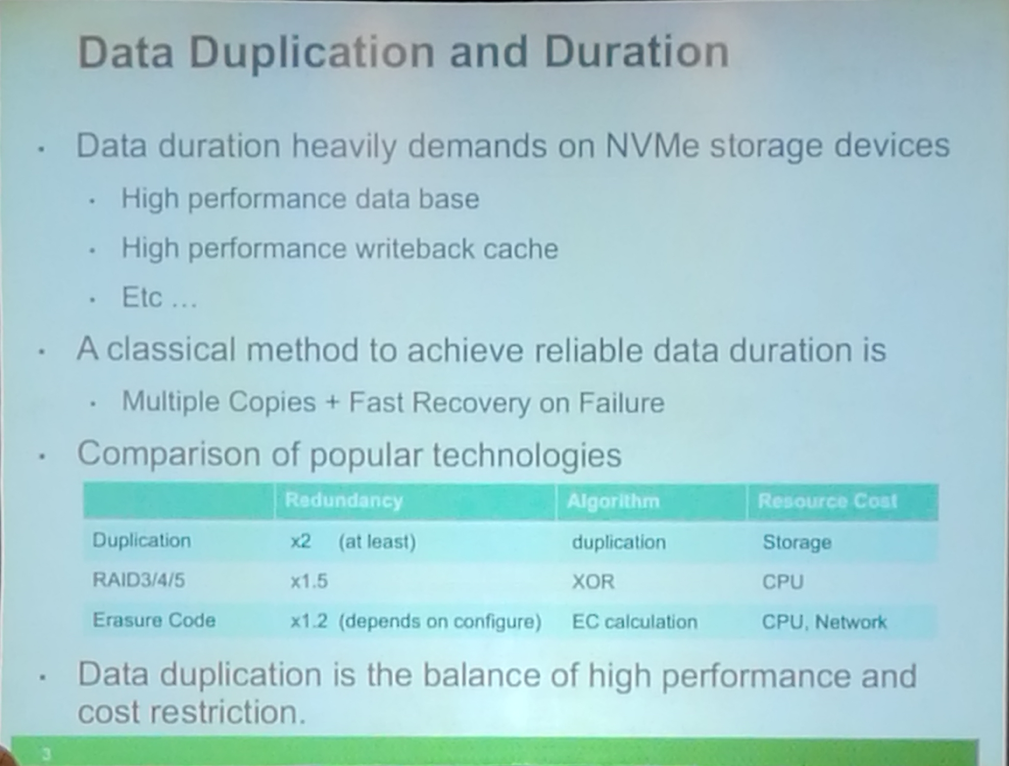 nvme_data_duplication