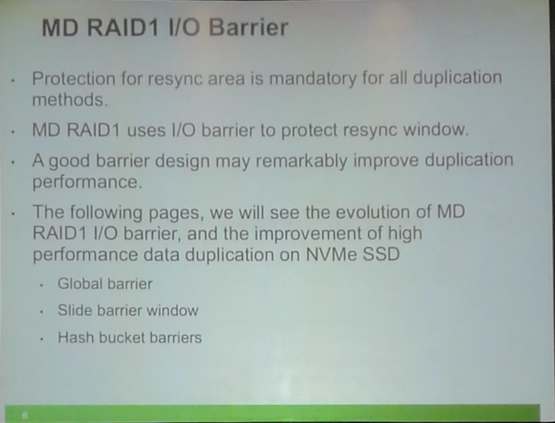 nvme_md_raid1_io_barrier